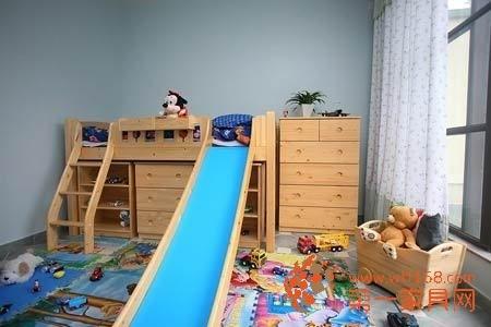 儿童整体beplay登录中心市场规模庞大一年可达700亿