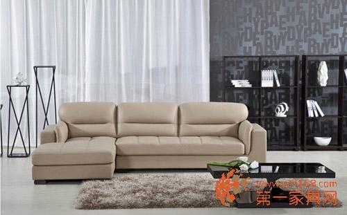 家具企业趋于成熟 带动着行业格局变化